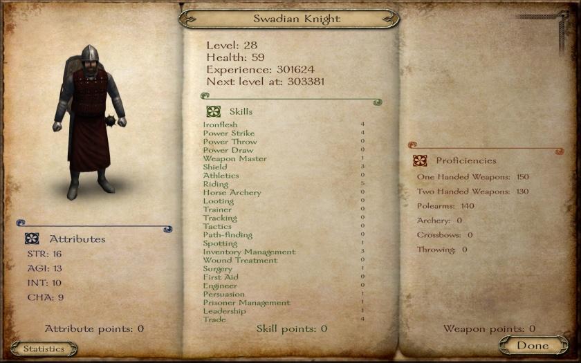 mount & blade strateji rehberi oyuncudostu
