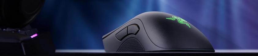 Neden Mousepad Kullanmalıyız?