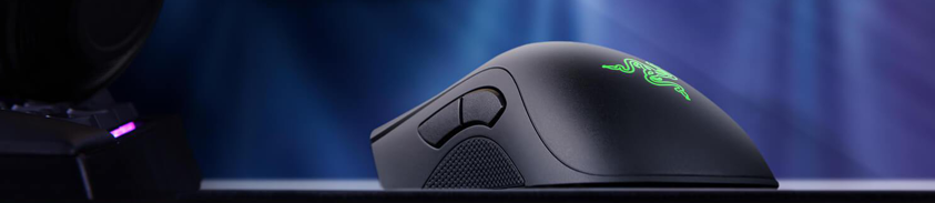 neden oyuncular mousepad kullanmali turkce