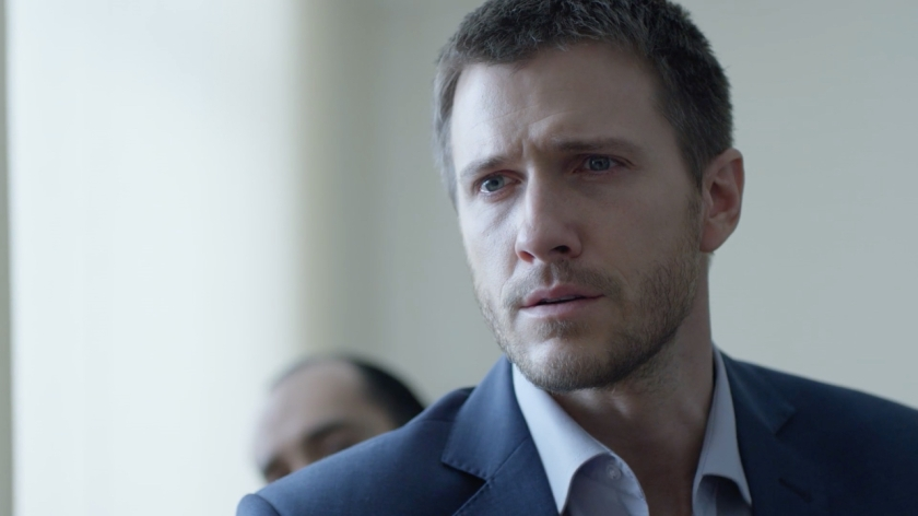 absentia tv dizi amazon prime video patrick heusinger inceleme
