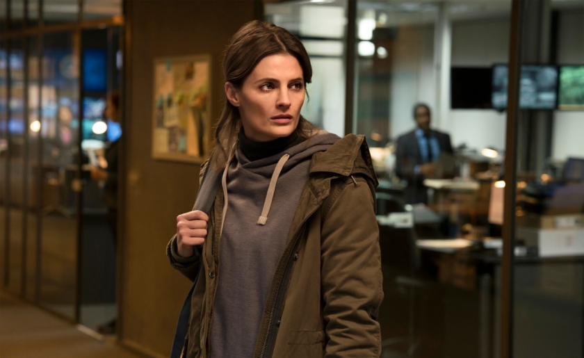 absentia tv dizi amazon prime video stana katic inceleme