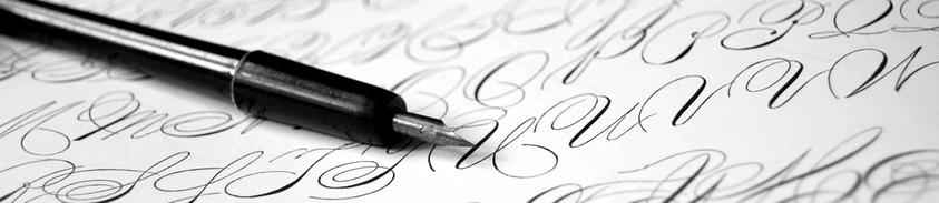 iletisim bilgileri contact oyuncudostu form