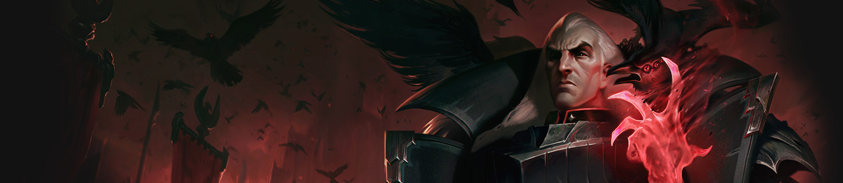 swain rehber 2018 lol league of legends