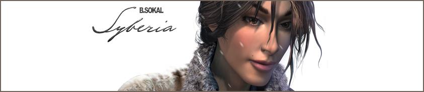 Unutulmayanlar: Syberia I &II