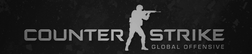 cs go rekabetci rehberi turkce counter-strike